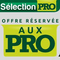 Illustration Sélection Pro - Cliquez pour accéder aux promos du mois