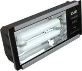 luminaire induction economie d'énergie
