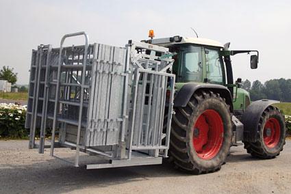 pasdelou-tracteur