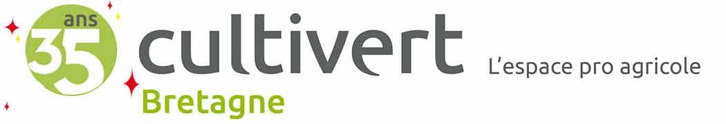 Logo Cultivert