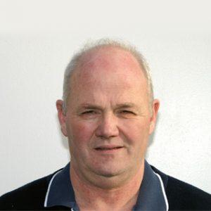 Cultivert technicien Jacques Cosmao