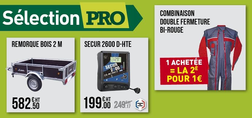 dtd091602-slide-selection-pro-n27-128368