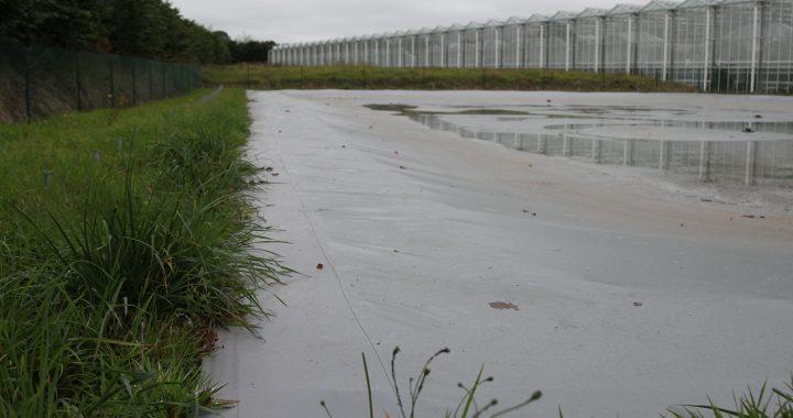 couverture-lagune-horti