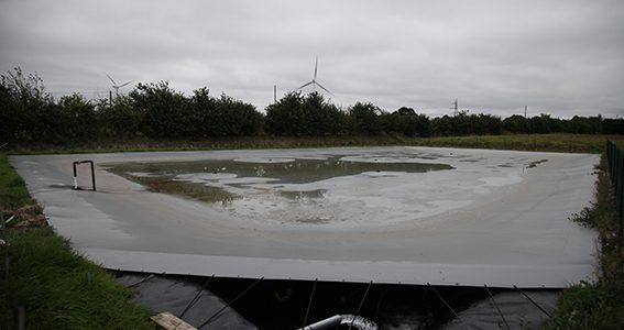 couverture-lagune-horticulture